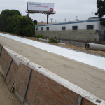 Lean Concrete Placement SB OnRamp (2)