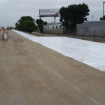 Lean Concrete Placement SB OnRamp (3)
