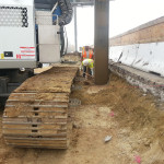 NB OnRamp Shoring (2)